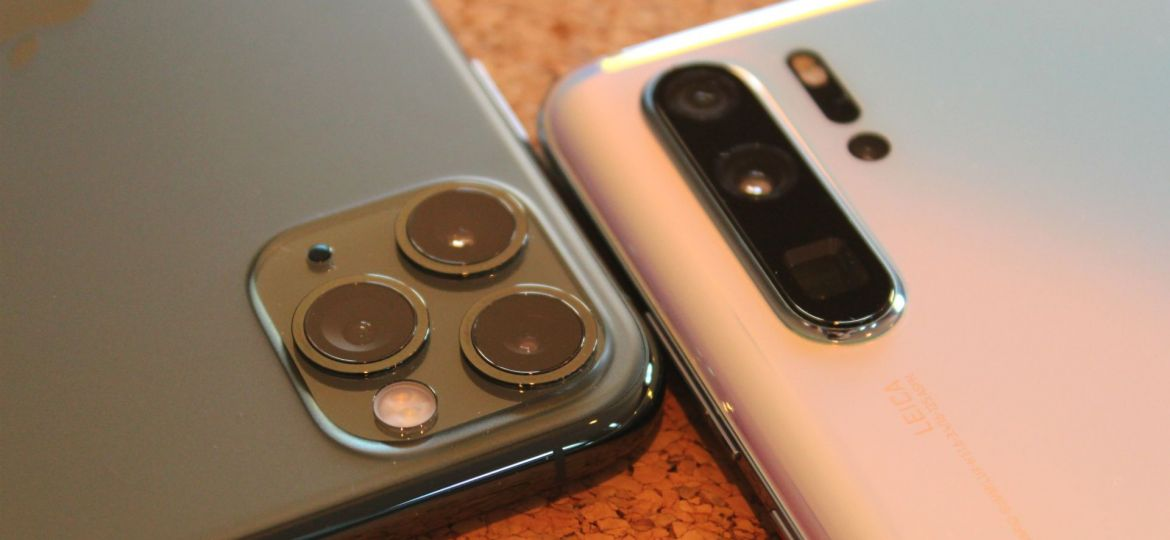 huawei-p30-pro-vs-iphone-11-pro-max-camera-shootout-iphone-t_xewt