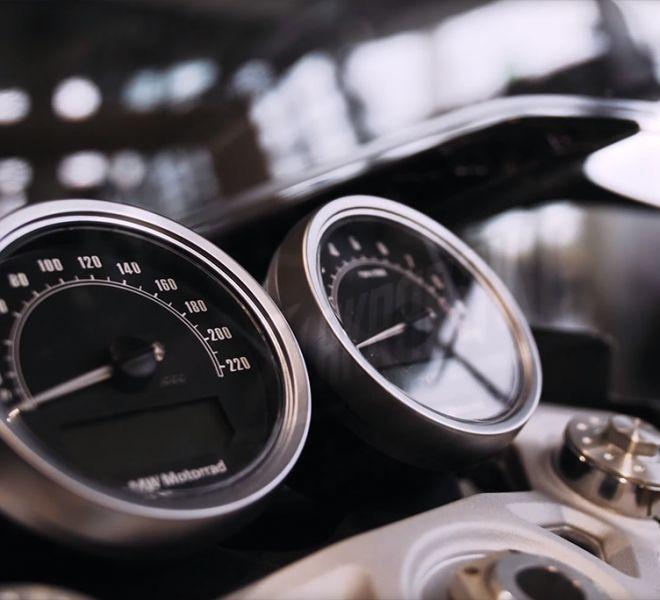 BMW Welt - 003