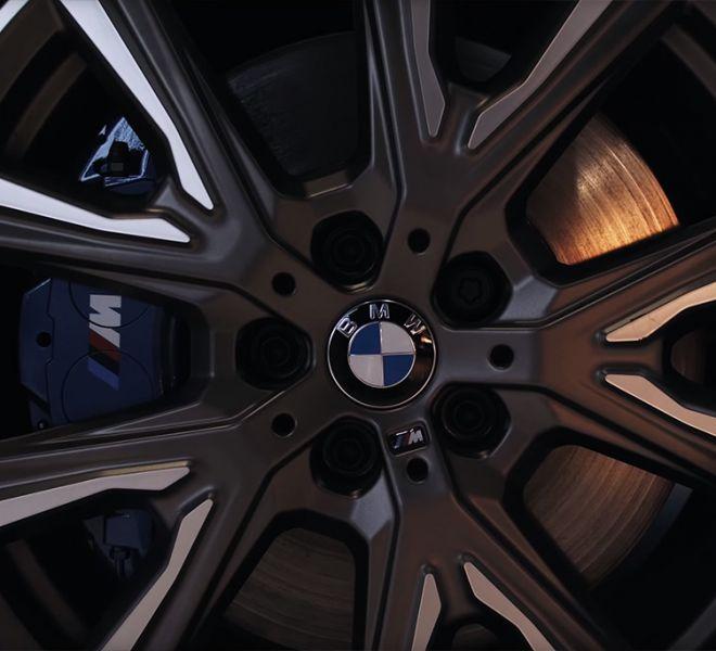 BMW Welt - 004