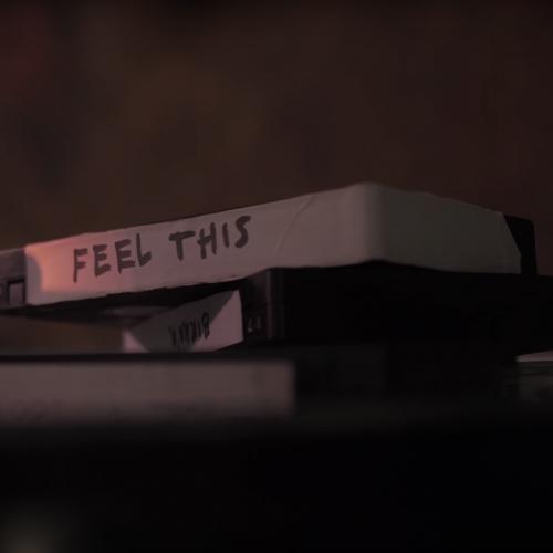 FORREST – Dolor videóklip