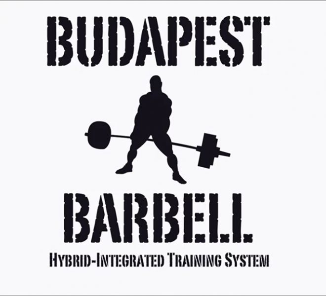 budapest-barbell-001
