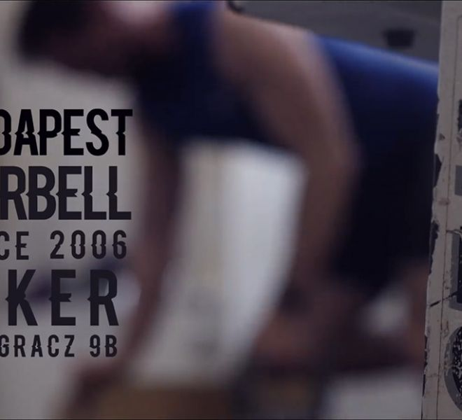 budapest-barbell-005
