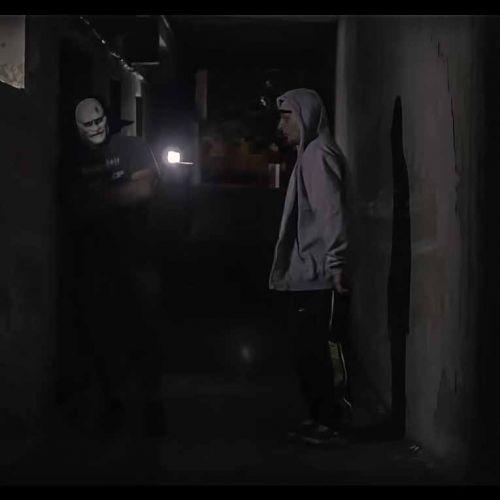 Funktasztikus – Rezonancia videóklip