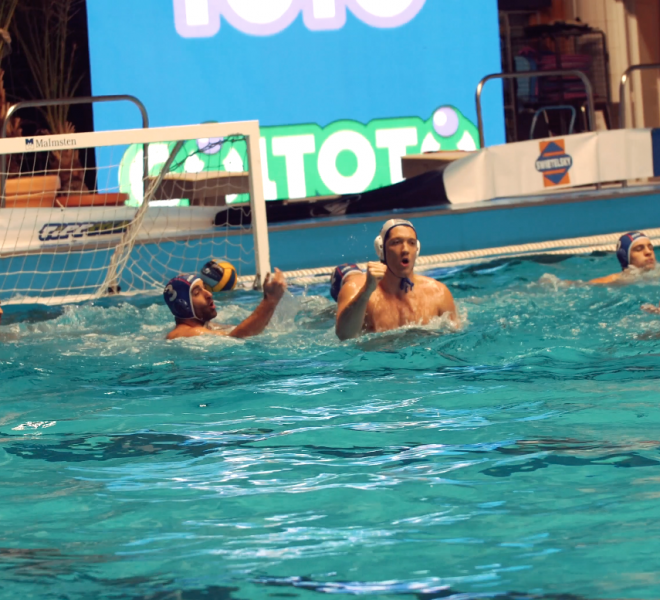 osc waterpolo3