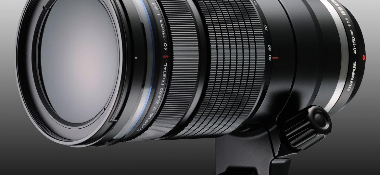 olympus-40-150mm-f2-8-slant-1